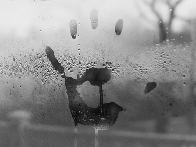 handprint-glass1